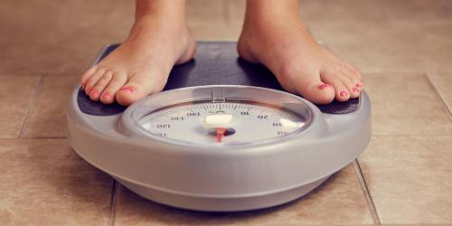 Выбираем лучшие напольные весы: 7 моделей на любой вкус