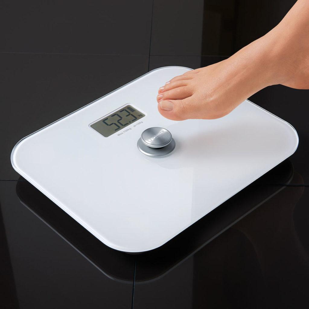 Рейтинг ТОП 7 лучших кухонных весов для дома