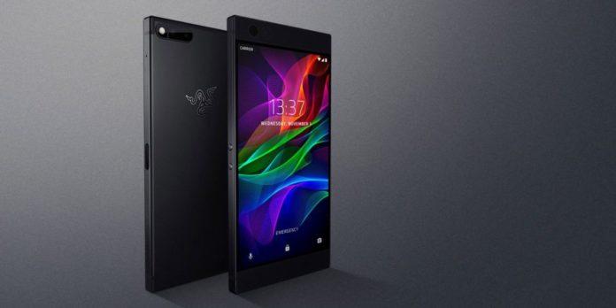 Китайский гигант собирается выйти на рынок смартфонов