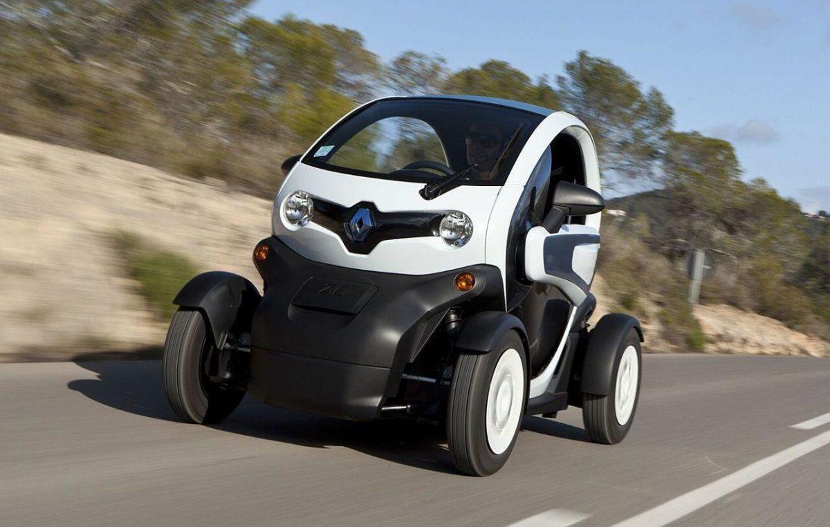Купить электромобиль в России: насколько это реально и дорого?