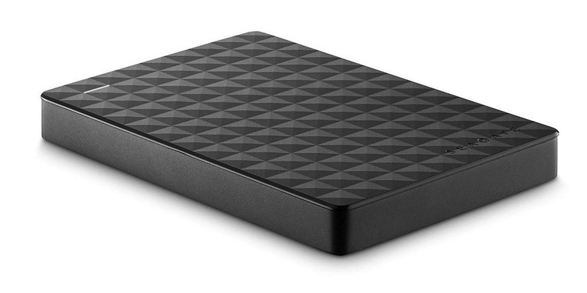 Лучший внешний жесткий диск 2019: шесть оптимальных моделей