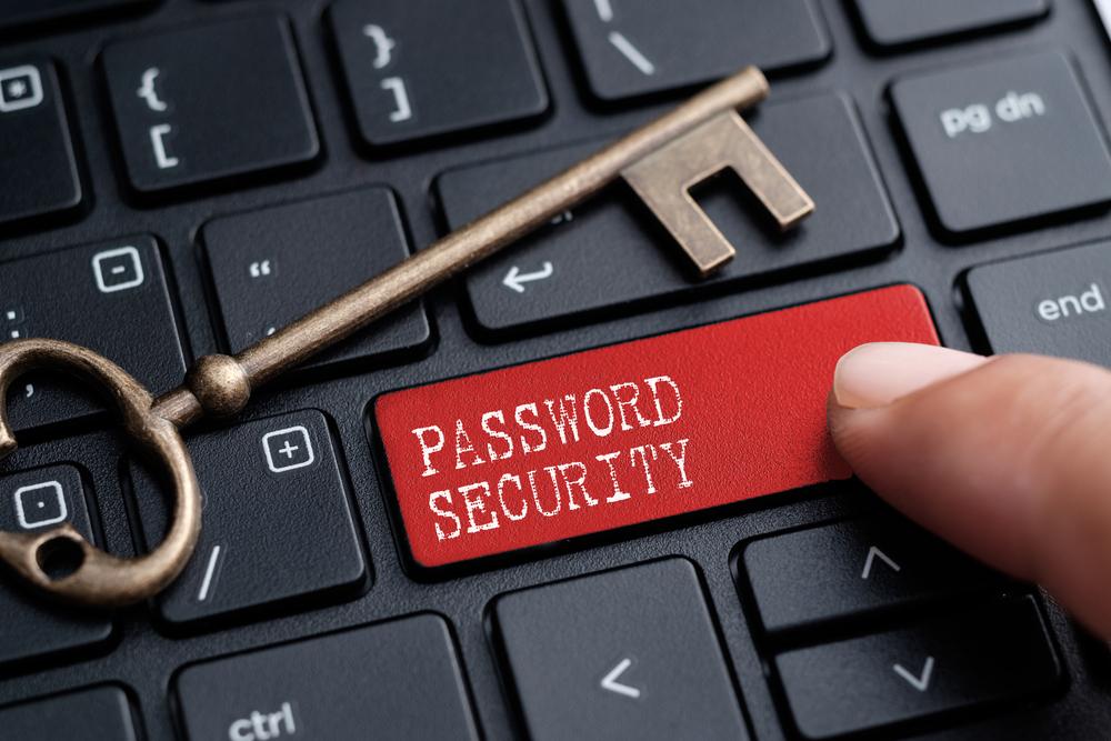 Опасно ли сохранять пароли в браузере?