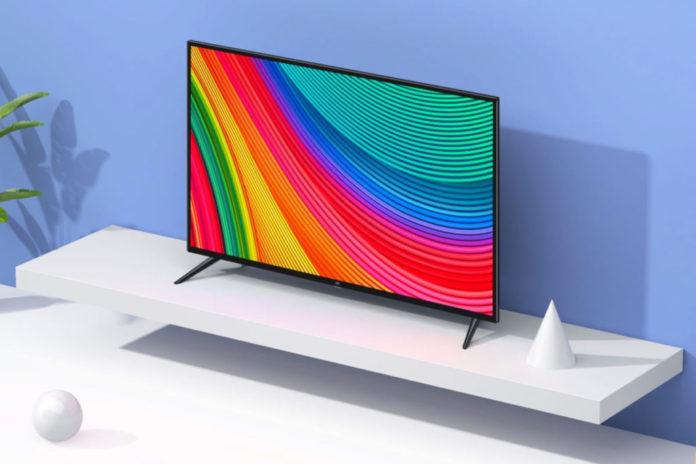 Телевизоры Xiaomi разбирают как горячие пирожки
