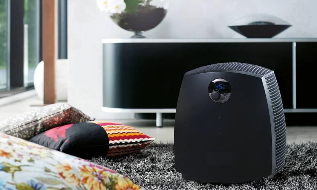 Выбираем очиститель воздуха для квартиры: рейтинг 2019