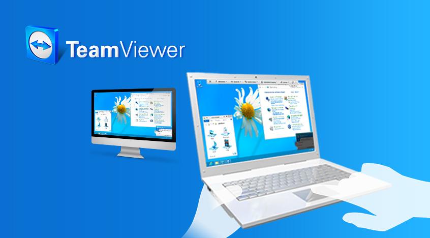 Как использовать ноутбук в качестве монитора?
