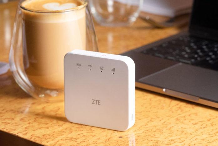 Какой модем лучше купить для ноутбука, чтобы всегда иметь интернет?