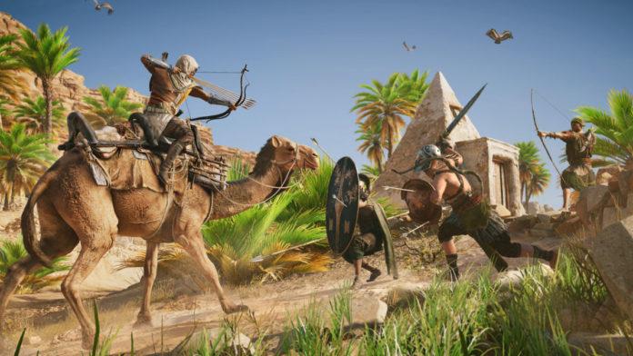 В PlayStation Store распродажа со скидками до 91%!