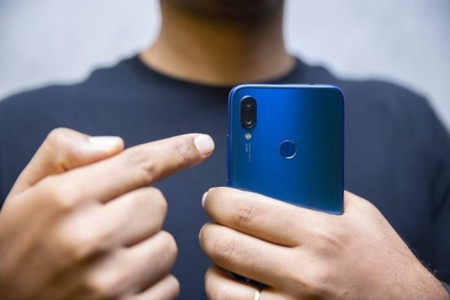 Xiaomi готовит, возможно, самый дешевый смартфон с мощной камерой