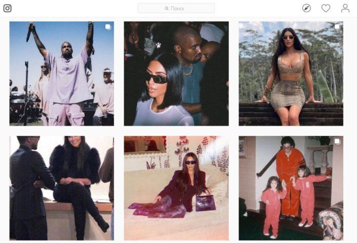Сколько можно заработать в Instagram? Суммы шокируют!