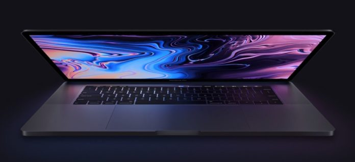 Самый быстрый в истории MacBook стоит как два обычных