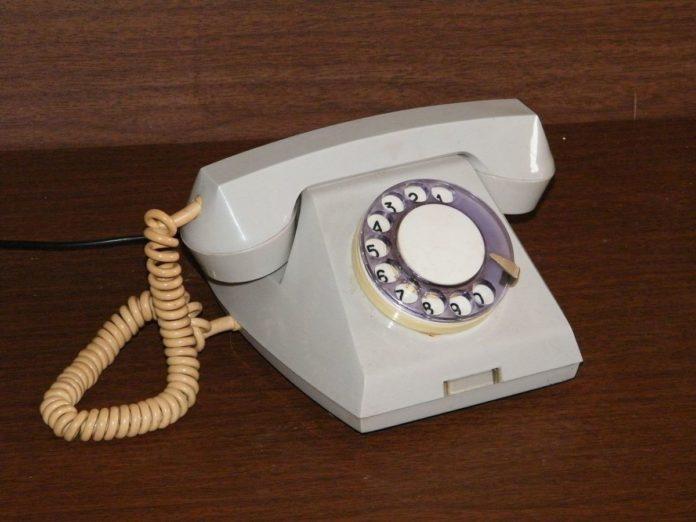 Российские инженеры представили первый квантовый телефон. Цена шокирует!