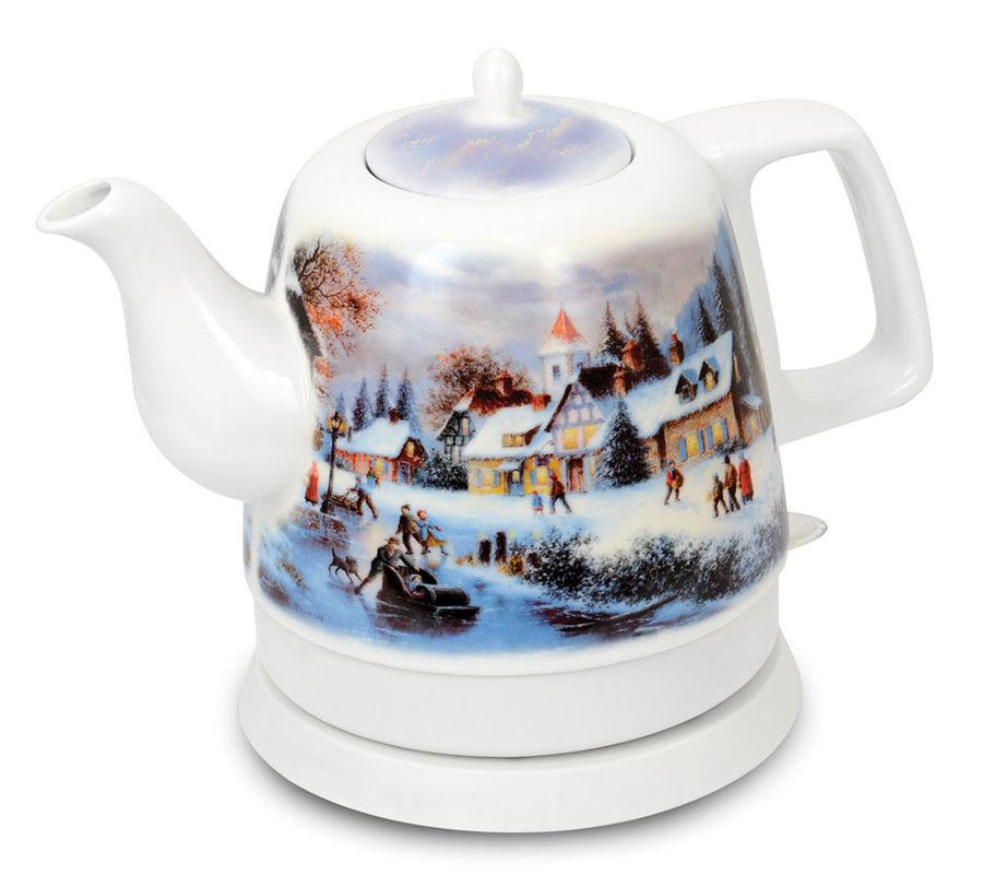 4 повода испытать чувство безысходности, выбирая чайник