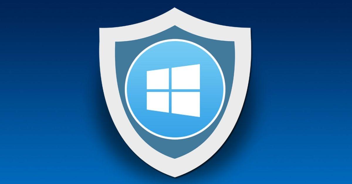 Как подготовить ПК к обновлению Windows
