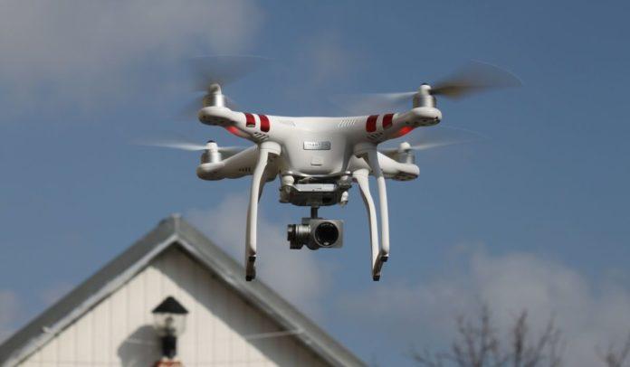 В Узбекистане запретили дроны: за них будут сажать в тюрьму