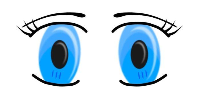 Лайфхак с глазами заставляет людей активнее расставаться с деньгами