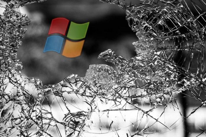 Windows 7 перестанут обновлять: на какую ОС переходить?