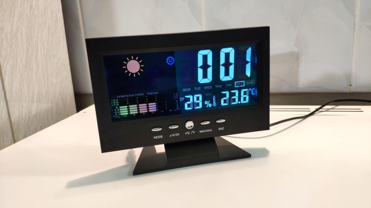 Стоит ли заказывать на Bringly: первый опыт покупки домашней электроники