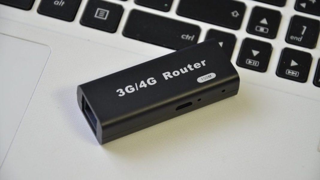 Берите интернет с собой: 5 надежных 4G-роутеров