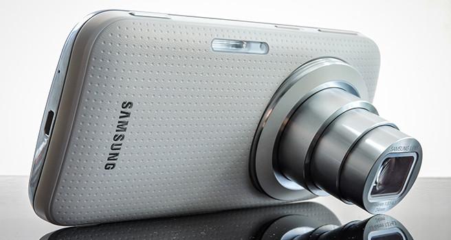 Для чего смартфону несколько камер?