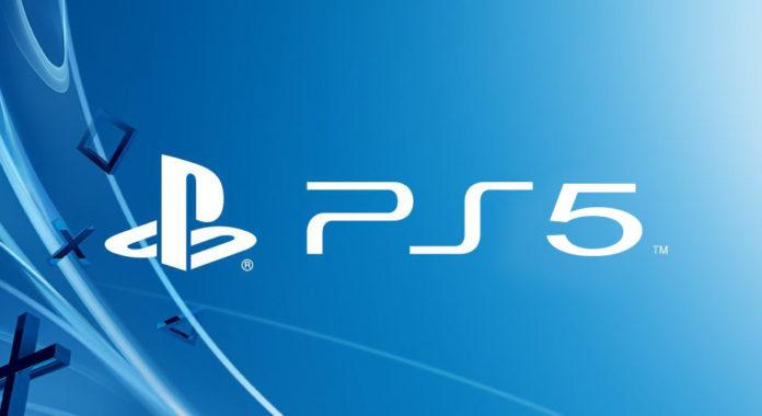 PlayStation 5: названы сроки начала продаж и цена