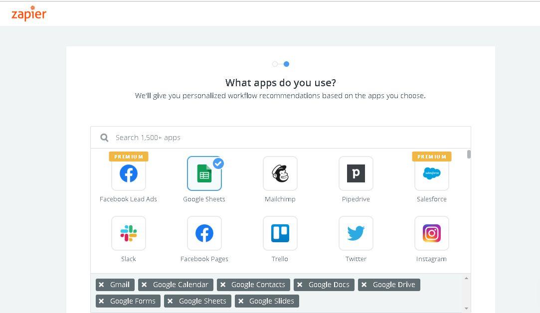 Добавляем интеллект вашему смартфону: сервисы автоматизации