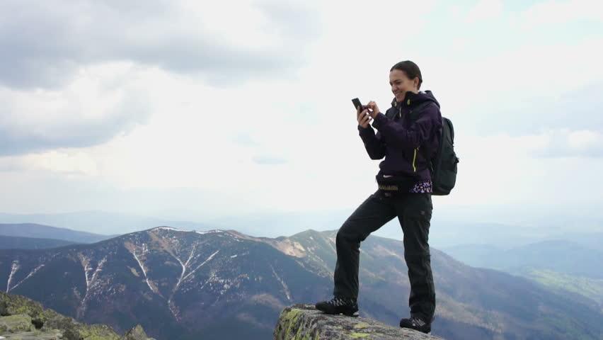 GPS и A-GPS: в чем разница и что лучше?