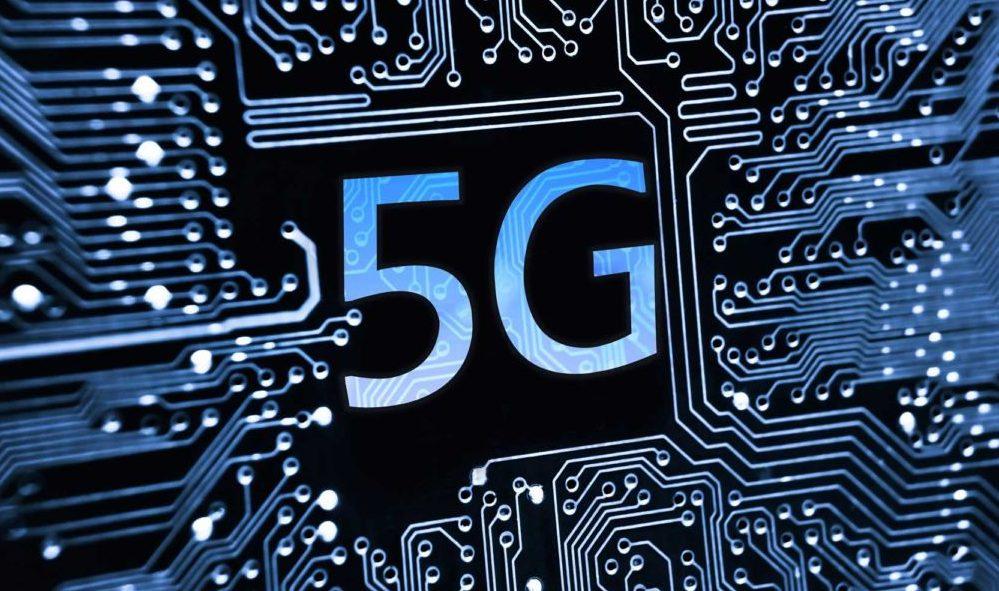 Готовим шапочки из фольги: опасен ли 5G?