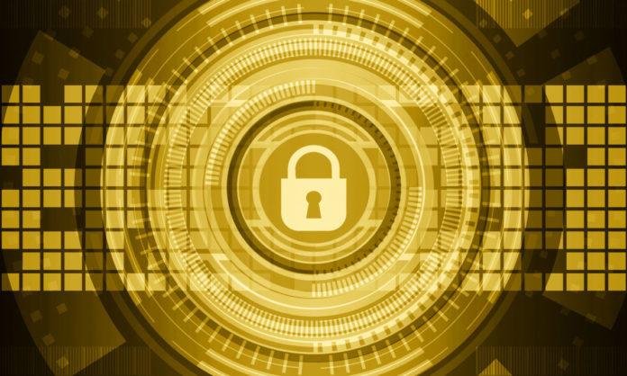 Шифровальщик GandCrab принес хакерам $2 млрд прибыли