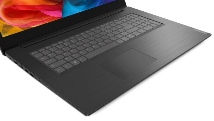 Китайский гигант привез в Россию ноутбуки по доступным ценам IdeaPad L340