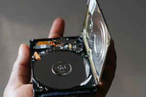 Дефрагментация диска: что это такое, для чего нужна?