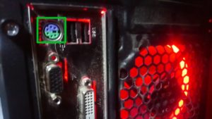 Не работает USB порт: что делать?