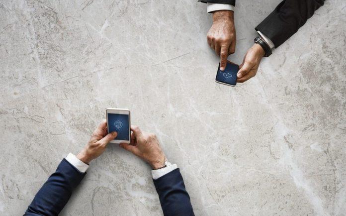 Отечественные защищенные смартфоны на российской ОС вскоре поступят в продажу