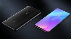 Обзор Xiaomi Mi 9T: характеристики, цена, дата выхода