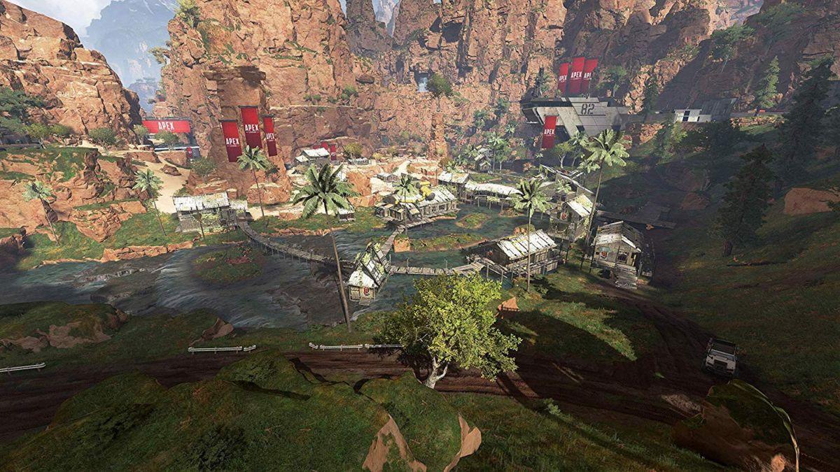 Apex Legends лагает и тормозит: как увеличить FPS и производительность игры