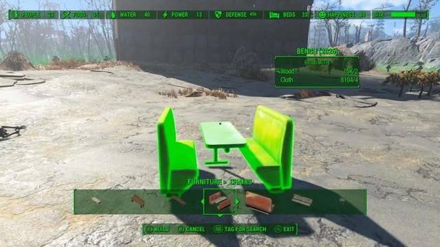 5 лучших модов для Fallout 4