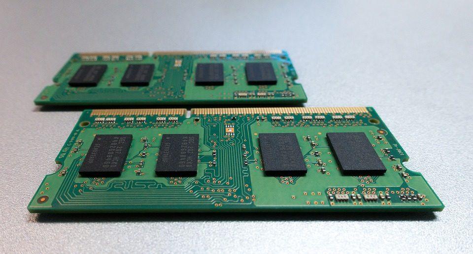 Процессор, память или видеокарта? Во что лучше вкладываться при сборке