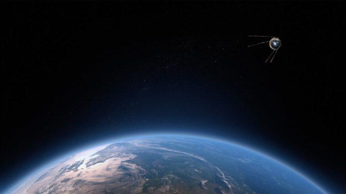 Российские спутники ГЛОНАСС пали жертвой западных санкций