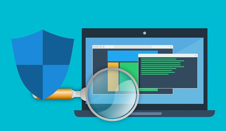 Как выбрать антивирус для Windows 10: главные требования