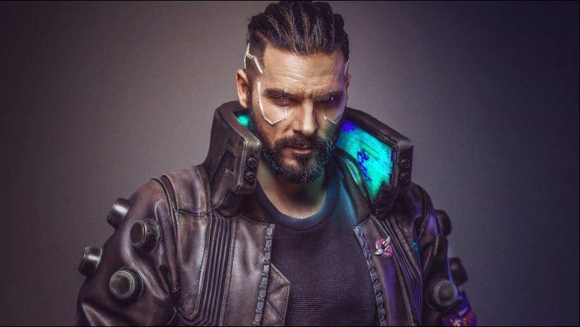 Cyberpunk 2077: геймплей, сюжет и все подробности об игре
