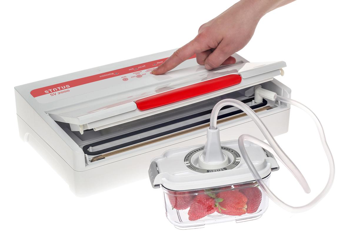 Какой лучше вакуумный упаковщик для магазина вакуумный аппарат для упаковки продуктов дома