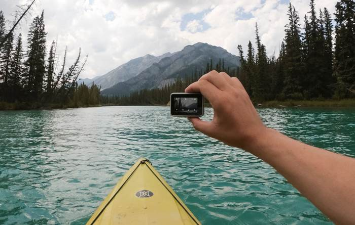 Собираемся в отпуск: 5 гаджетов, которые пригодятся на отдыхе