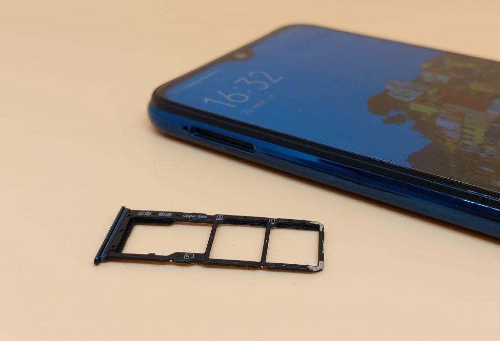 Обзор и тест смартфона Vivo Y17: модуль NFC и батарея 5000 мАч