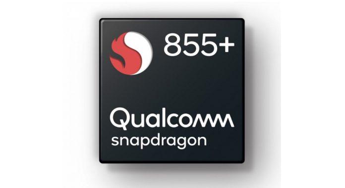 Qualcomm представила новый процессор, который вскоре появится во всех флагманских смартфонах