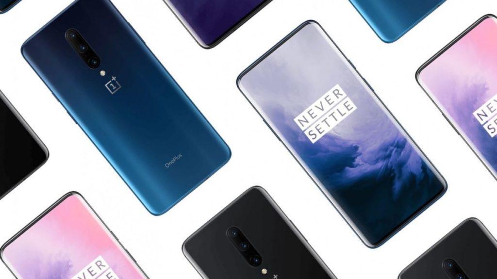 Первый в России бесплатный сотовый тариф, «убийцы Beats» и гаджет мечты от Xiaomi, самые производительные смартфоны — главные новости за неделю