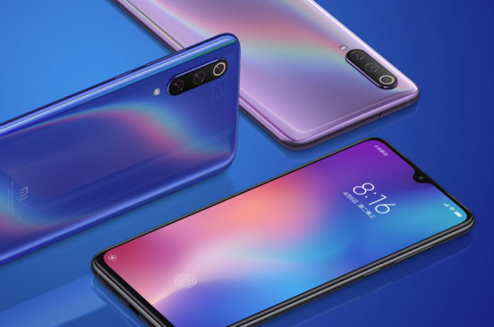 Xiaomi рассказала, какие серии смартфонов будет развивать, а какие «убьет»