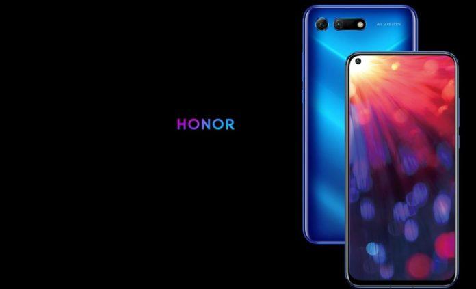 Названы смартфоны Honor, которые получат новую операционную систему Android Q