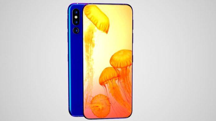 Xiaomi подтвердила, что Mi Mix 4 получит суперкамеру с суперобъективом