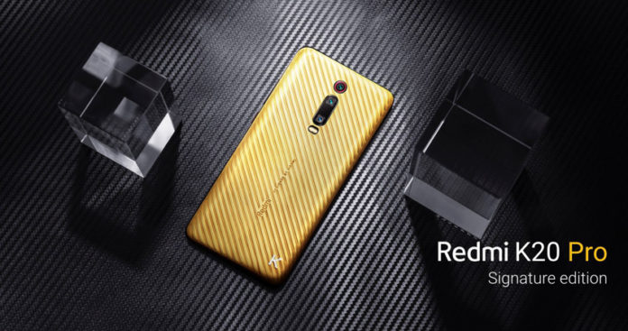 Xiaomi анонсировала смартфон почти за полмиллиона рублей!