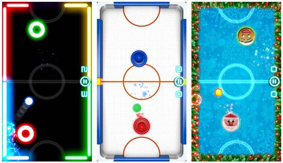 10 игр для слабых смартфонов: приложения до 25 Мбайт