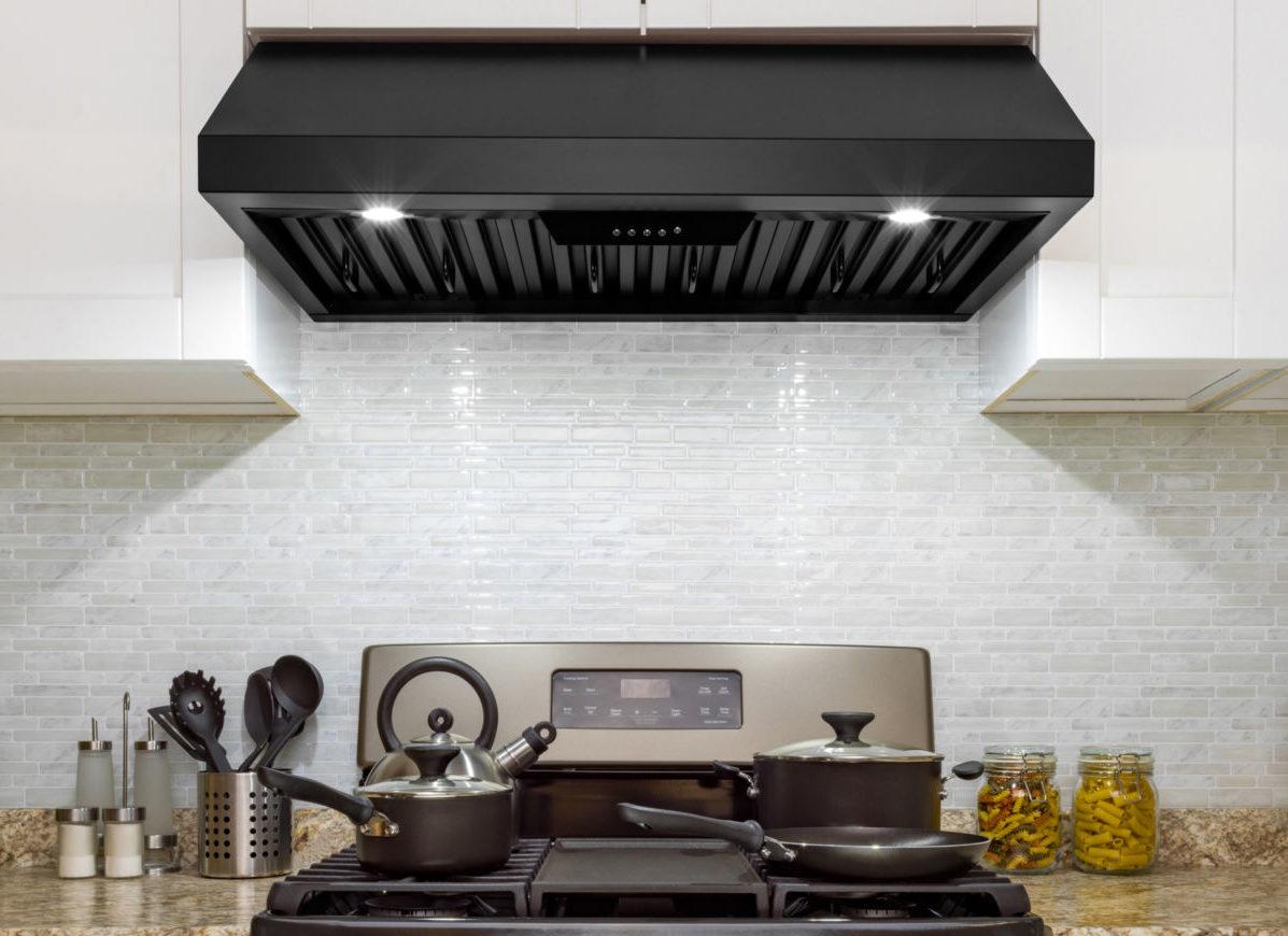 Жарюль: как правильно выбрать вентилятор для дома